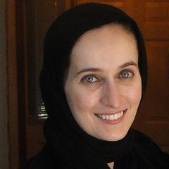 Dima Qato, PharmD, MS, PhD