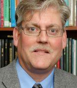 Photo of Dr. Glen T. Schumock