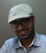 Photo of Mr. Sachin  Pandey