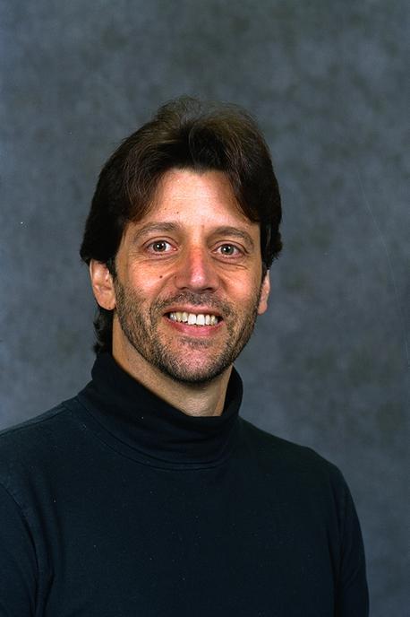 Dr. Franzblau