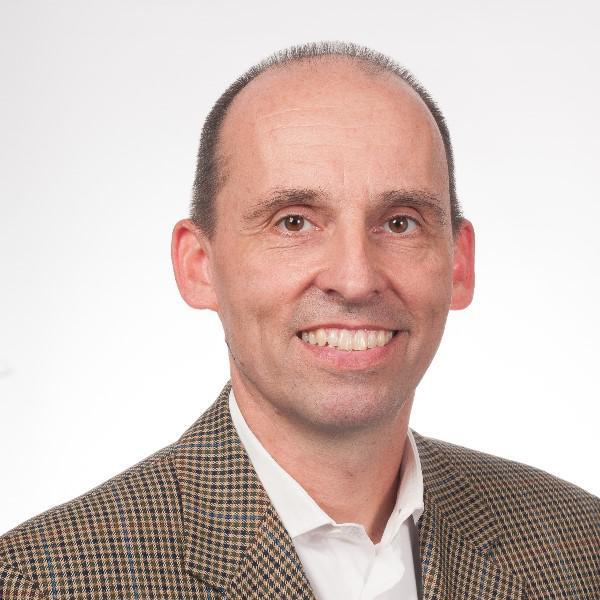 Dr. Guido Pauli
