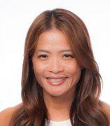 Photo of Jennifer Tran Pham