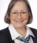 Photo of Professor Louise  Parent-Stevens