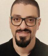 Photo of Rami A Abbas