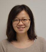 Photo of Rui  Ma