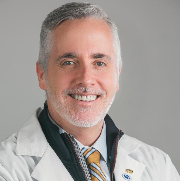 Dr. Rynn