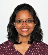 Photo of Nilanjana  Sadhu