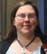 Photo of Sheri  Wylie-Buergel