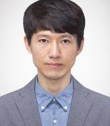 Photo of Kyoung-Jae  Won