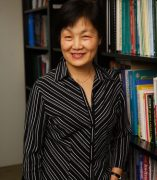 Photo of Yuehong  Wang