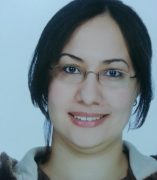 Photo of Amira  Kefi