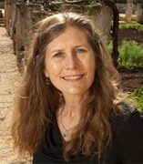 Photo of Cindy K Angerhofer