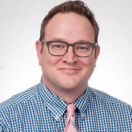 Chris Gummert