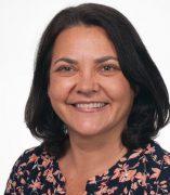 Photo of Isabel  Porto