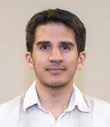 Photo of Ammar  Jastaniah