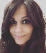 Photo of Karen I Sweiss