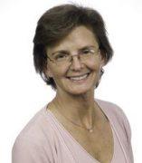 Photo of Professor Donna M. Kraus