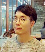 Photo of Jeongho  Lee