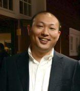 Photo of Yang  Liu