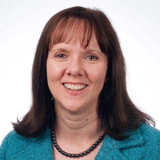 Nancy L. Shapiro, PharmD, FCCP, BCACP, CACP