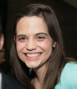 Photo of Emily N Pierce