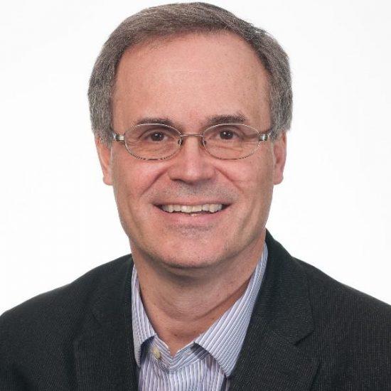 Dr. Steven G. DiMango