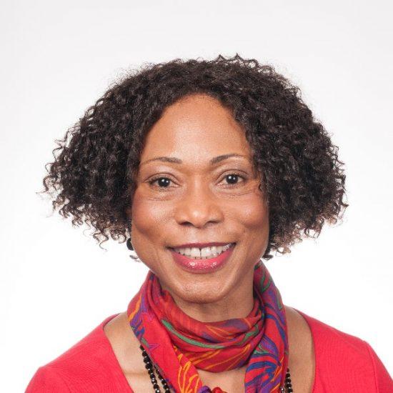 Clara Okorie-Awé, Ph.D., Ed.D.