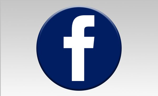 Facebook Chicago link