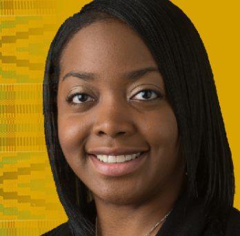 Dr. Patrice Davis