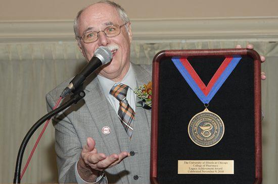 Ron Koch