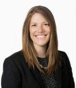 Photo of Jennie B. Jarrett, PharmD, BCPS, MMedEd, FCCP