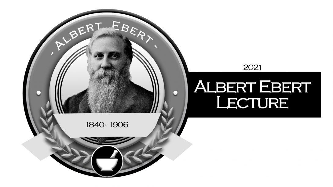 Albert Ebert