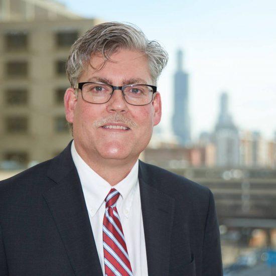Glen T. Schumock, PharmD, MBA, PhD