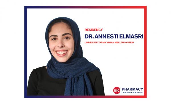 Dr. Elmasri