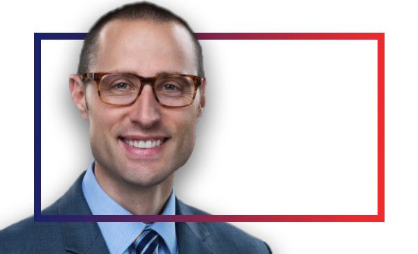 Dr. Zorek